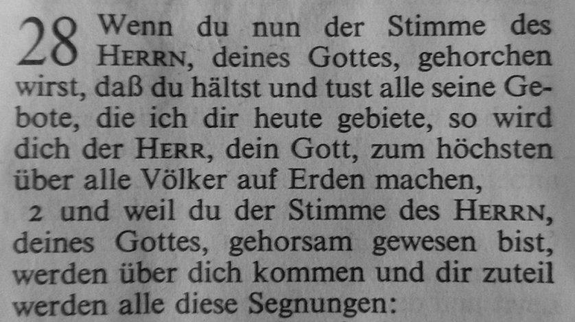 Deut28_1-2