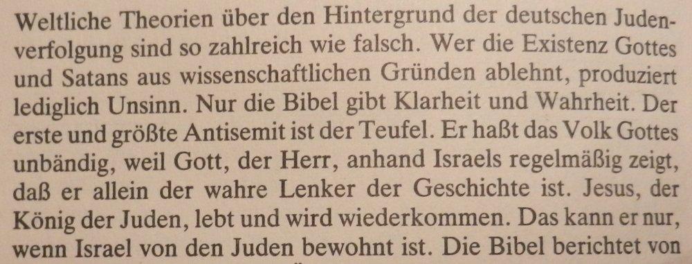 siegfried-fritsch-der-geist-ueber-deutschland-s258