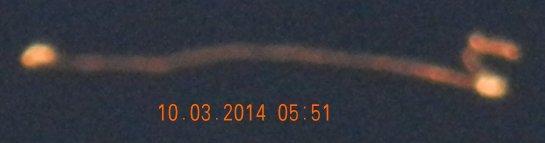 140310-0003-mars