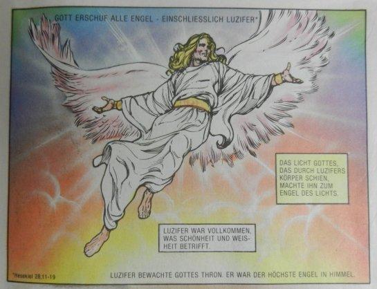 jtchick-engel-des-lichts-s9-1