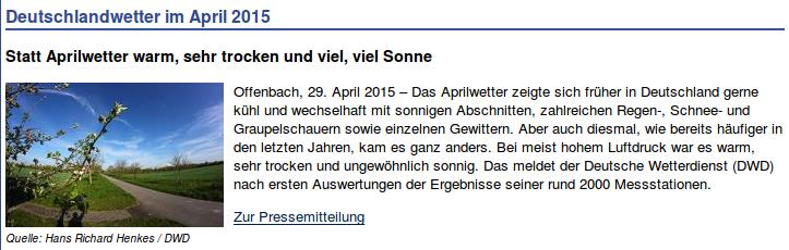 Bildschirmfoto vom 2015-04-30