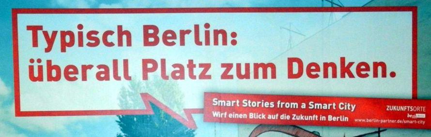 typisch-berlin-platz-zum-denken