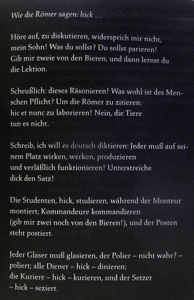 waldemar-dege-wie-die-roemer-sagen-hick-1