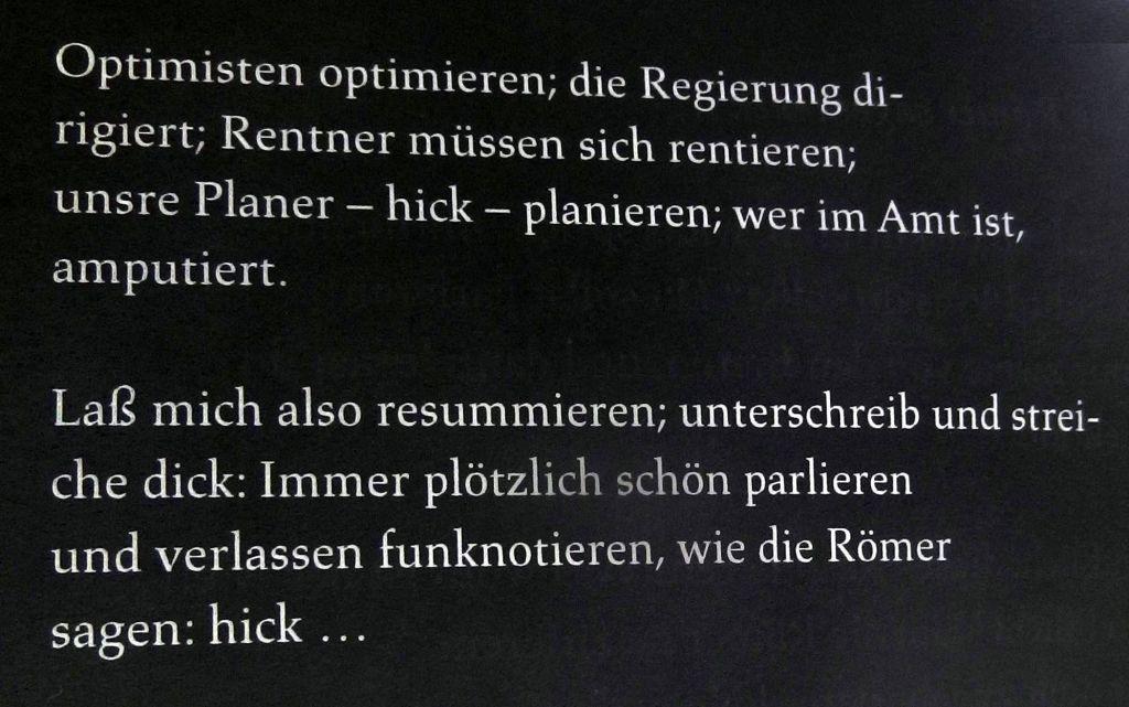 waldemar-dege-wie-die-roemer-sagen-hick-2