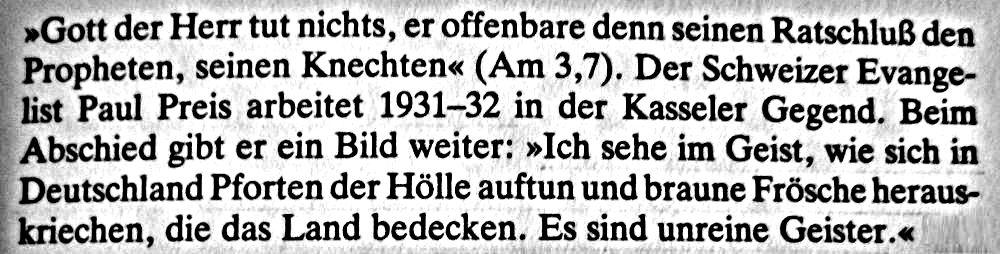 geist-ueber-deutschland_s261