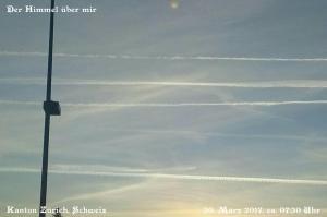 170330-07-30-uhr-zuerich-001