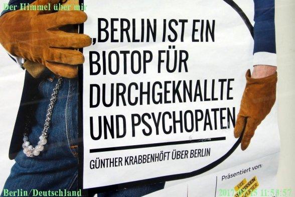170715-018-biotop-psychopathen-durchgeknallte-1