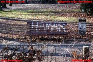 180108-008-hamas-2