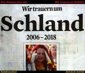 180628-317a-wir-trauern-um-schland