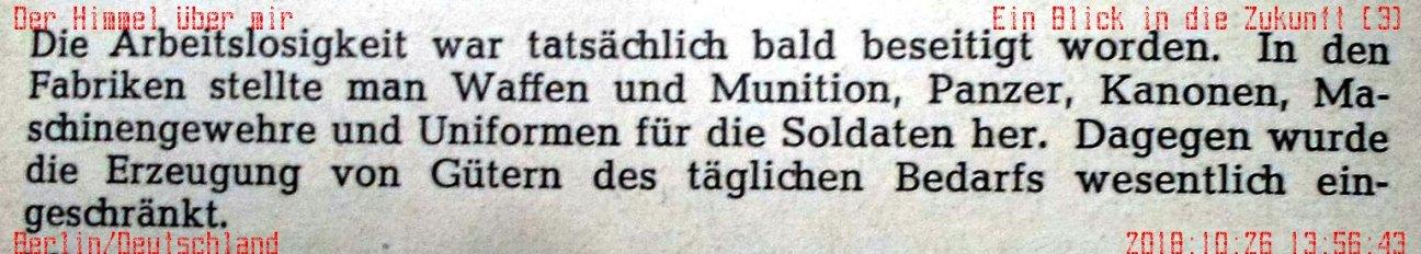 geschichtsbuch-1958-1