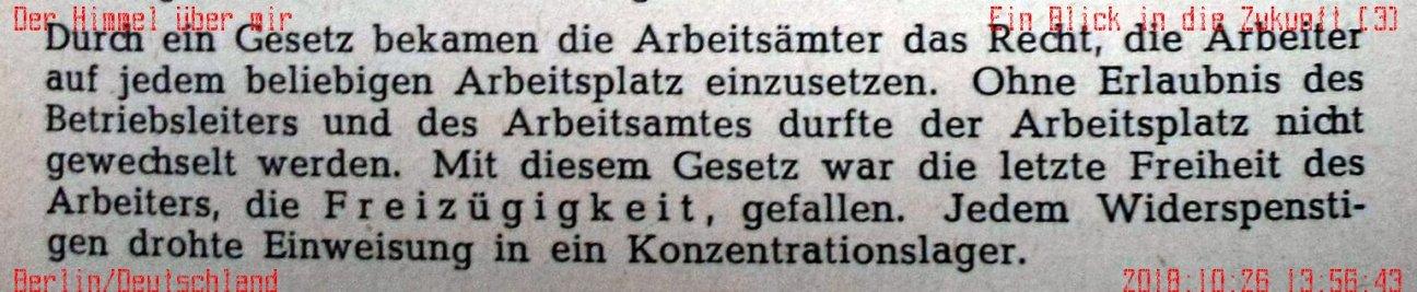 geschichtsbuch-1958-2